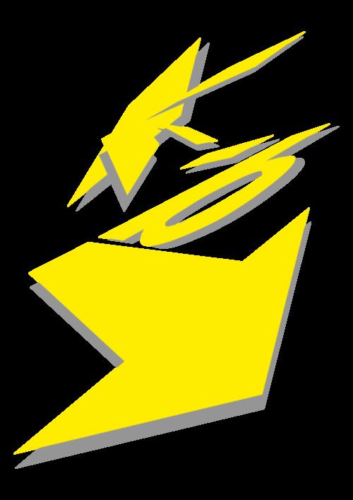 Elektro Bätschmann